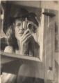 CSEREPES Károly [1978]