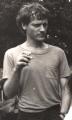 CSEREPES Károly [1980]