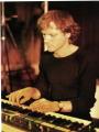 CSEREPES Károly [1984]