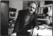 CSEREPES Károly [1998]