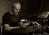 CSEREPES Károly - zeneszerzés, hangszerelés, keyboard