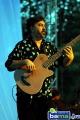 HUSZÁR Mihály - bass