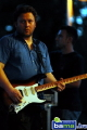 SZALAI Péter - gitár