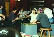 Könyvelő [1996]